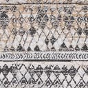 Link to Beige of this rug: SKU#3148638
