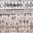 Link to variation of this rug: SKU#3148627