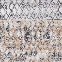 Link to Beige of this rug: SKU#3148652