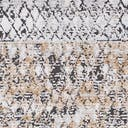 Link to Beige of this rug: SKU#3148652