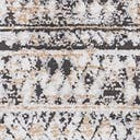 Link to Beige of this rug: SKU#3148665