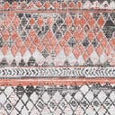 Link to Salmon of this rug: SKU#3148643