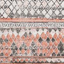 Link to Salmon of this rug: SKU#3148632