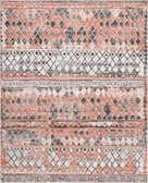 8' x 10' Leipzig Rug thumbnail