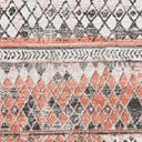 Link to Salmon of this rug: SKU#3148645
