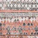 Link to Salmon of this rug: SKU#3148646
