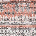 Link to Salmon of this rug: SKU#3148659