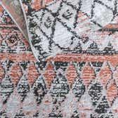 9' x 12' Leipzig Rug thumbnail