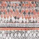 Link to variation of this rug: SKU#3148624