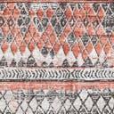 Link to Salmon of this rug: SKU#3148649