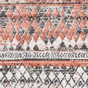 Link to Salmon of this rug: SKU#3148650