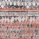 Link to Salmon of this rug: SKU#3148663