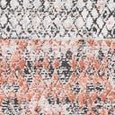 Link to Salmon of this rug: SKU#3148652