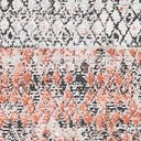 Link to Salmon of this rug: SKU#3148652