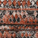 Link to Salmon of this rug: SKU#3148665