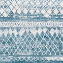 Link to Blue of this rug: SKU#3148632