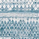 Link to Blue of this rug: SKU#3148645