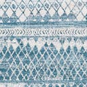 Link to Blue of this rug: SKU#3148646