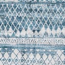 Link to Blue of this rug: SKU#3148623