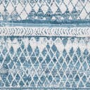 Link to Blue of this rug: SKU#3148624