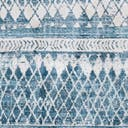 Link to Blue of this rug: SKU#3148649