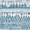 Link to Blue of this rug: SKU#3148662