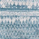 Link to Blue of this rug: SKU#3148663