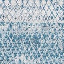 Link to Blue of this rug: SKU#3148652