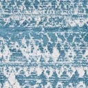 Link to Blue of this rug: SKU#3148629