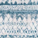 Link to Blue of this rug: SKU#3148654