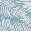Link to Light Aqua of this rug: SKU#3148695