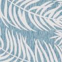 Link to variation of this rug: SKU#3148689