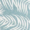 Link to Light Aqua of this rug: SKU#3148682