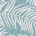 Link to Light Aqua of this rug: SKU#3148692