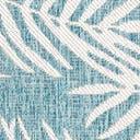 Link to variation of this rug: SKU#3148709