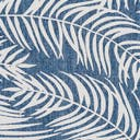 Link to variation of this rug: SKU#3148686