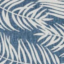 Link to Blue of this rug: SKU#3148688