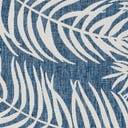 Link to variation of this rug: SKU#3148705