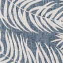 Link to Blue of this rug: SKU#3148674