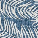 Link to Blue of this rug: SKU#3148707