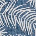 Link to variation of this rug: SKU#3148708
