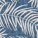 Link to Blue of this rug: SKU#3148692