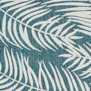 Link to Teal of this rug: SKU#3148695