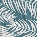 Link to Teal of this rug: SKU#3148688
