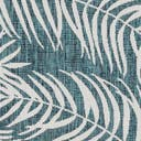 Link to variation of this rug: SKU#3168301