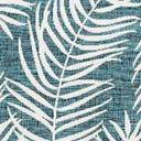 Link to Teal of this rug: SKU#3148692