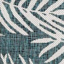 Link to variation of this rug: SKU#3148709