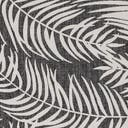 Link to variation of this rug: SKU#3148702