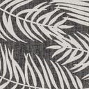 Link to variation of this rug: SKU#3148704