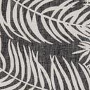 Link to Charcoal of this rug: SKU#3148705